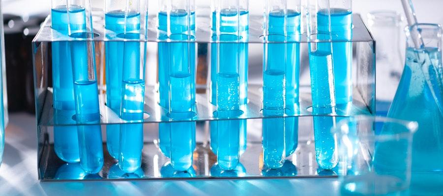 Die Rolle medizinischer Forschung in der modernen Medizin - Die Rolle medizinischer Forschung in der modernen Medizin